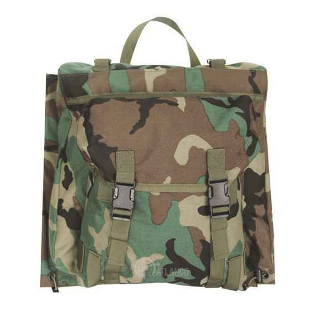 5ive Star Gear CFP-90 Day Pack DAYPACK