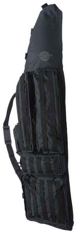 5ive Star Gear DDB-5S Deluxe Drag Bag DDB