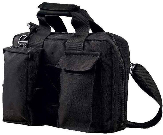 5ive Star Gear DSB-5S Shooter's Bag front