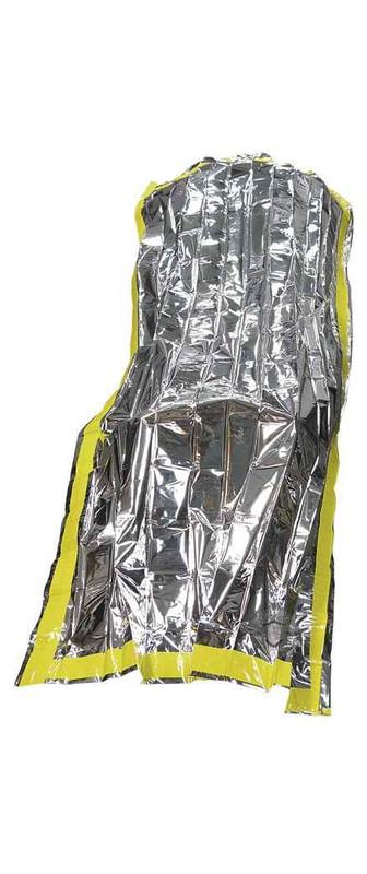 5ive Star Gear Emergency Sleeping Bag 4908000 690104337197