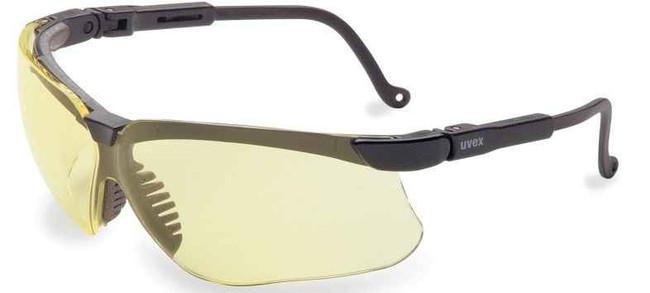 Howard Leight Genesis Protective Eyewear GENESIS