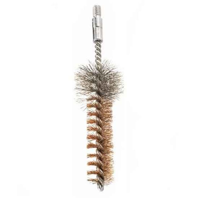 Hoppes 9 Chamber Brush Brush AR Rifles 7.62NATO / .308WIN Blister Card 1325P 1325P 026285013252