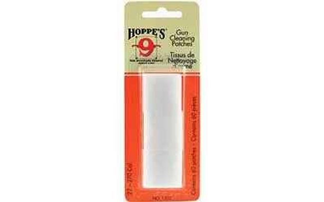 Hoppes 9 Cotton Patch 22-270 Blister Card 1202 1202 026285510324