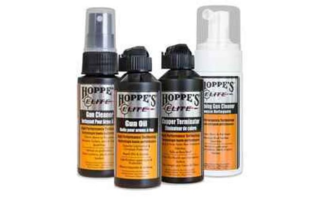 Hoppes 9 Elite Tune-Up Kit E4CCFO E4CCFO 26285000023