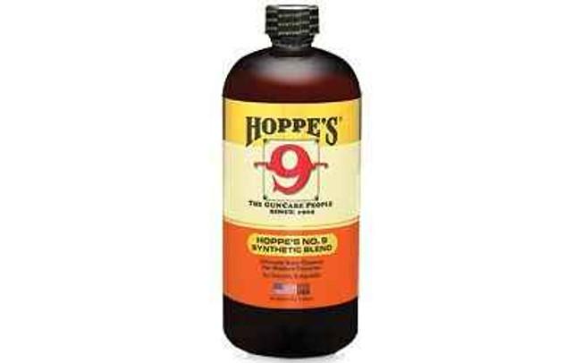 Hoppes 9 Synthetic Liquid Quart 932G 932G 026285230055