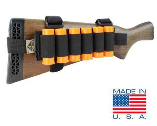 Condor Shotgun Reload Buttcuff US1024