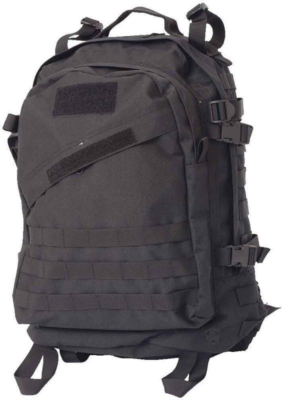 5ive Star Gear GI Spec Military 3-Day Backpack GI-3DAY