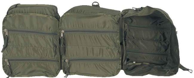 5ive Star Gear GI Spec Large Medic Bag 6225000 690104130040