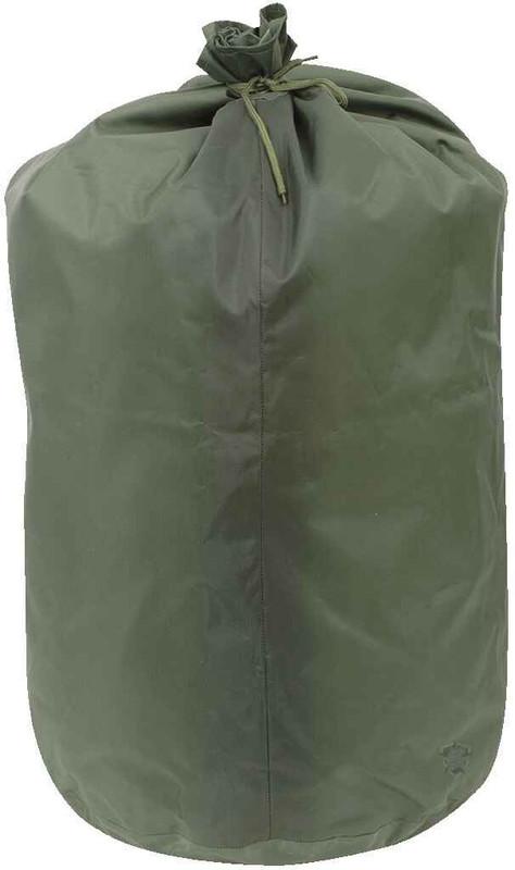 5ive Star Gear G.I. Spec Waterproof Laundry Bag