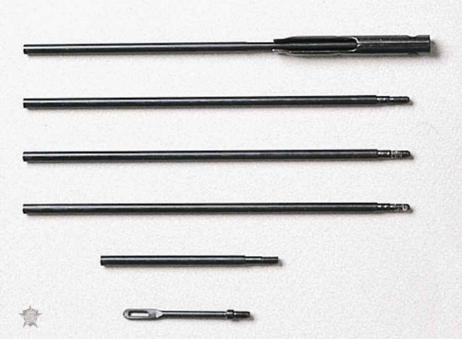 5ive Star Gear G.I. M-16 Complete Cleaning Rod