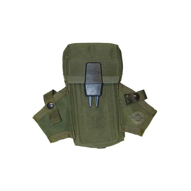 5ive Star Gear GI M16 Pouch GI-M16-POUCH-6452000 690104131146