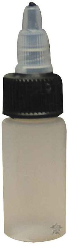5ive Star Gear G.I. Plastic Oil Bottle