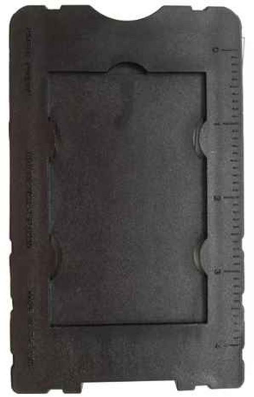 TacticalKlips Tactical Pocket Klipboard TPK 094922026095