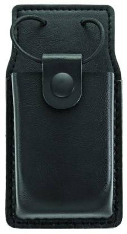 Heros Pride Air-Tek Radio Case 1440-HP - Plain - |Only 30.99| LA Police Gear