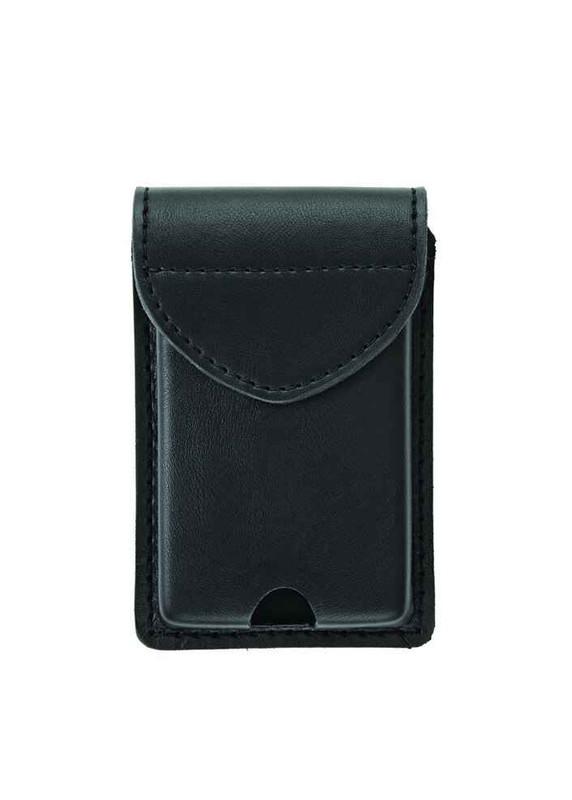 Heros Pride Smartphone Case 1445 - Plain - LA Police Gear