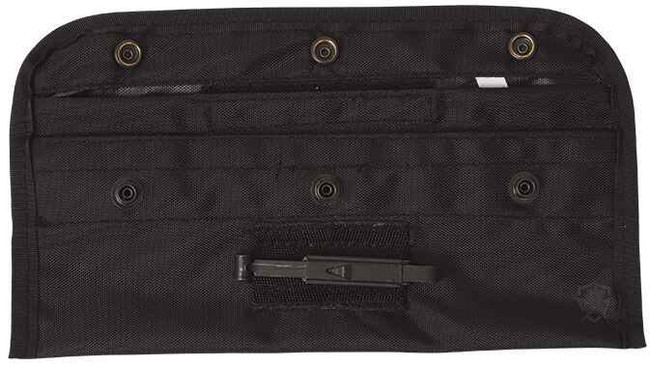 5ive Star Gear M16 Cleaning Kit Pouch M16-CK-POUCH