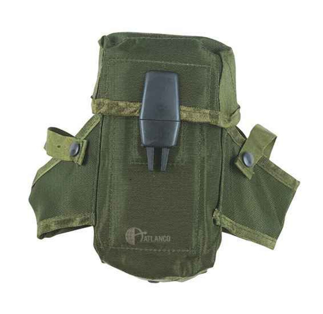 5ive Star Gear GI Spec M16 Pouch M16AMMOPOUCH