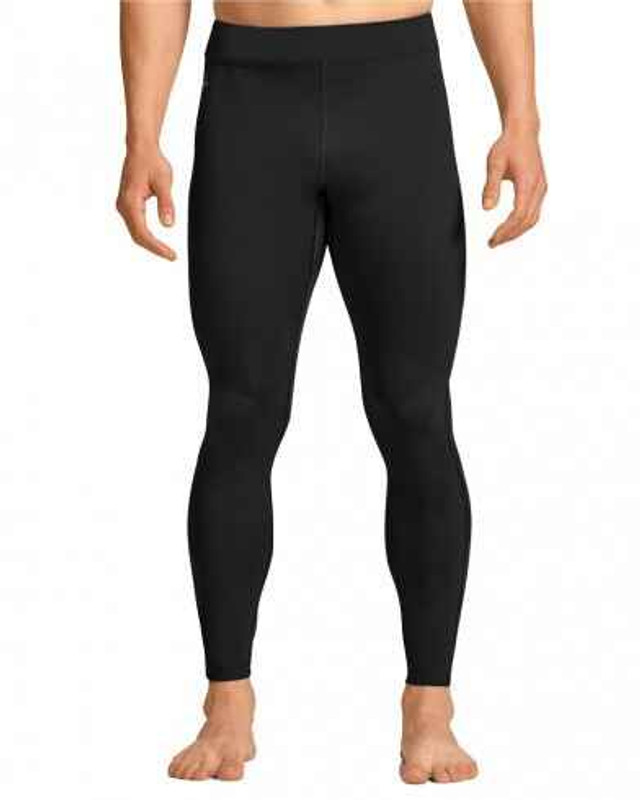 Tommie Copper Mens Recovery Compression Tights 1401MR