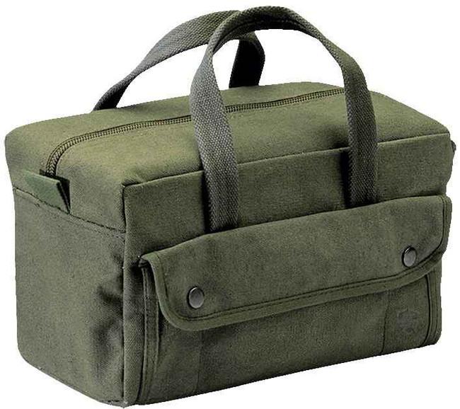 5ive Star Gear Mechanics Tool Bag MECHANICS-TOOL-BAG