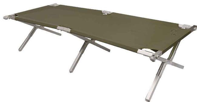 5ive Star Gear G.I. Spec Aluminum Cot
