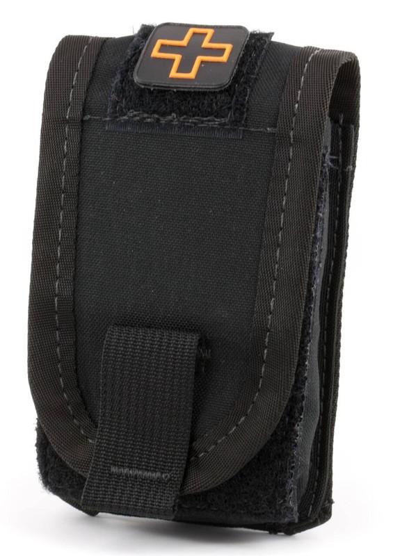 Eleven 10 Tourniquet / Self-Aid Pouch - Belt 1005B