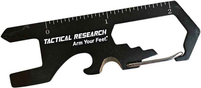 Tactical Research Promo Multitool TS5105