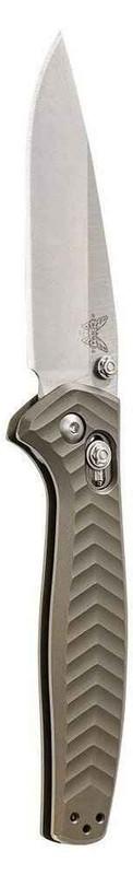 Benchmade 781 Anthem Folding Knife 781 610953148676