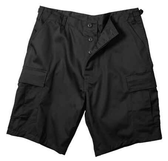 Rothco BDU Shorts BDUSHORTS-RO