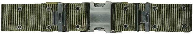 5ive Star Gear G.I. Spec Pistol Belt OD Green