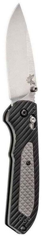 Benchmade 560 Freek Folding Knife FREEK