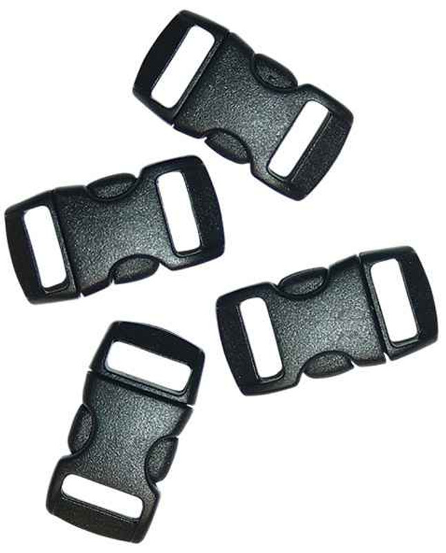 5ive Star Gear Quick Release Buckle QRB