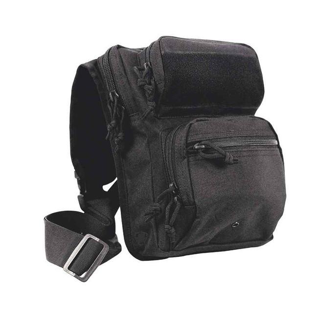 5ive Star Gear QRD-5S Quick Response Deployment Bag QRD-6189000 690104419244
