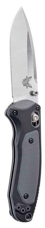 Benchmade 595 Mini Boost Folding Knife 595