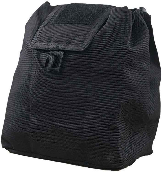 5ive Star Gear RDP-5S Rollable Dump Pouch front