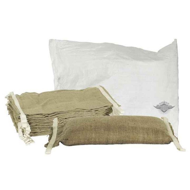 5ive Star Gear Sandbag ER 25-Pack 9094000 690104349602