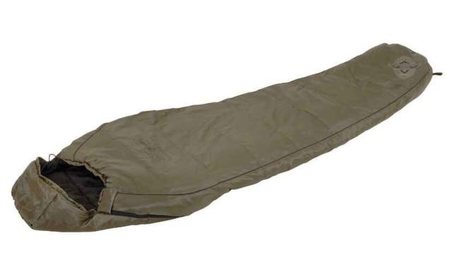 5ive Star Gear Snugpak Sleeper Lite Sleeping Bag SLEEPER-LITE