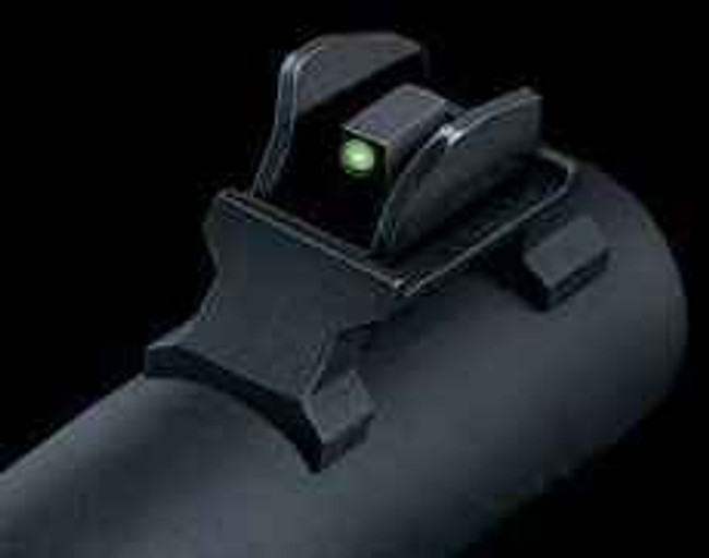 Benelli Tritium Insert for ghost ring sights, Fits M4 60795 650350607956