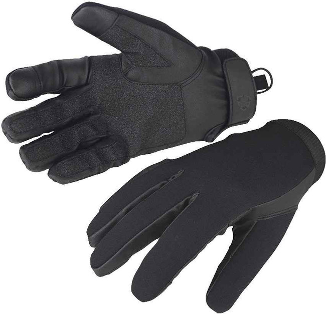 5ive Star Gear Strike Cut Resistant Gloves STRK-GLOVE