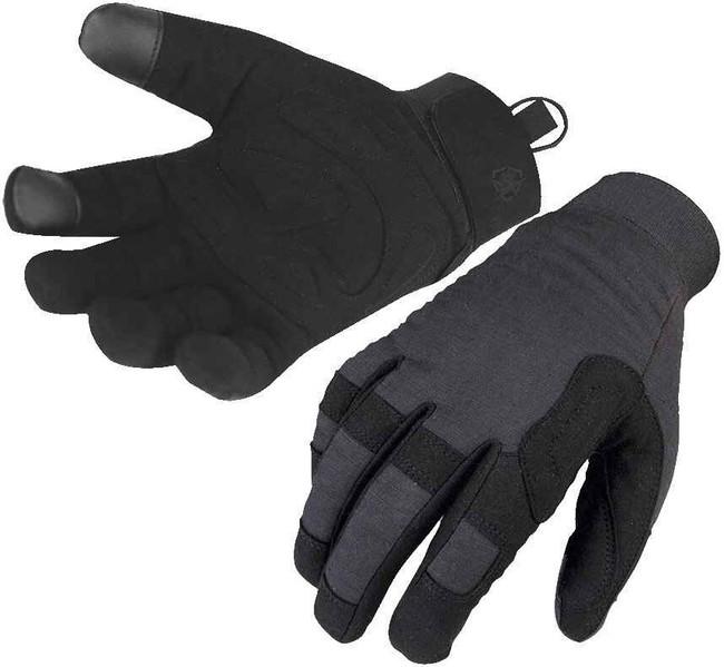 5ive Star Gear Tactical Assault Gloves TACT-GLOVE