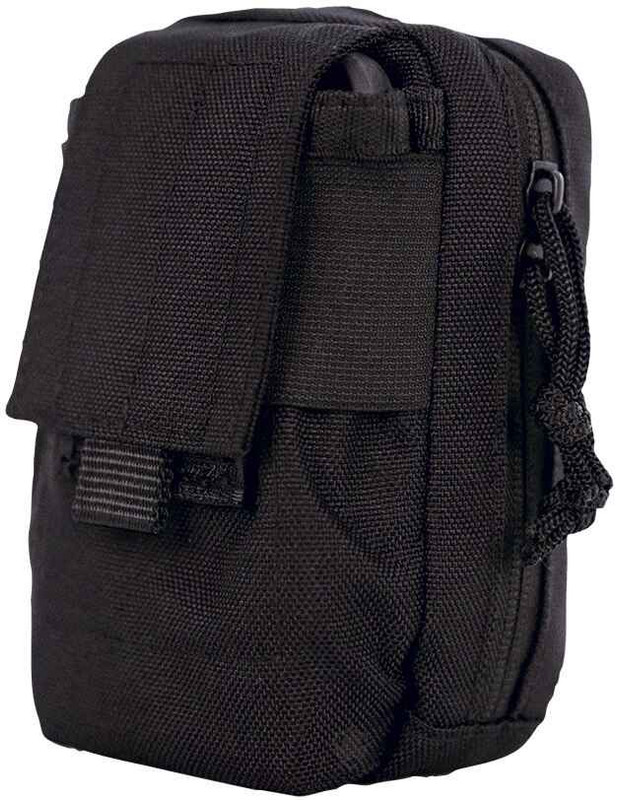5ive Star Gear TMP-5S Media Pouch black