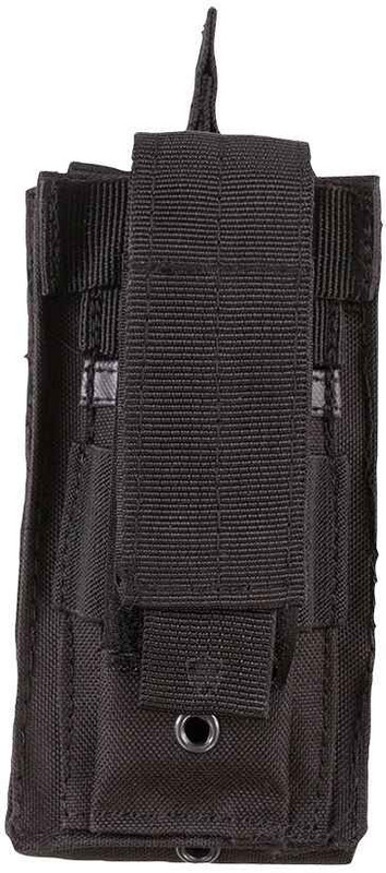 5ive Star Gear TOT-5S Single OT M4/M16 Mag Pouch black front