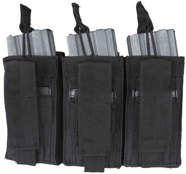 5ive Star Gear TOT-5S Triple OT M4/M16 Mag Pouch black