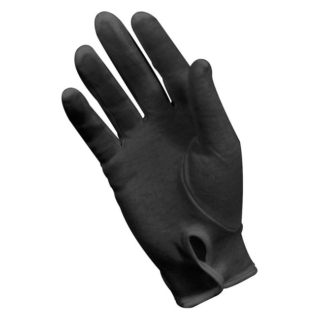 Rothco Parade Gloves - Black RC-44410