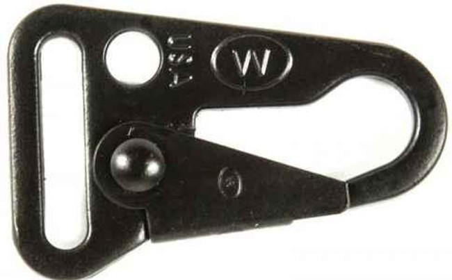 Blue Force Gear Sling Snap Hook P-HK-100 814520019905