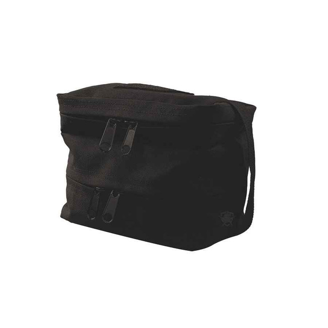 5ive Star Gear TSK-5S Travel Shave Kit Bag TSK-6244000 690104423937