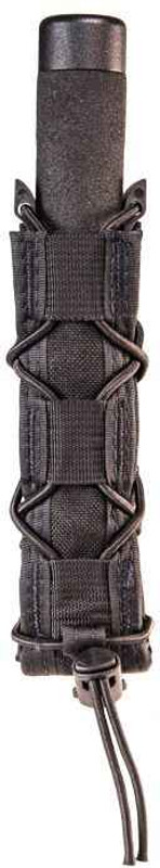 High Speed Gear Extended Pistol Taco Pouch 11EX00