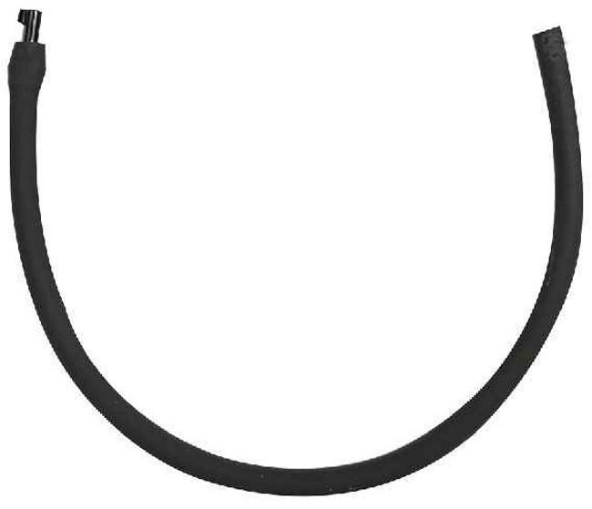 5ive Star Gear Undercover Bracelet black