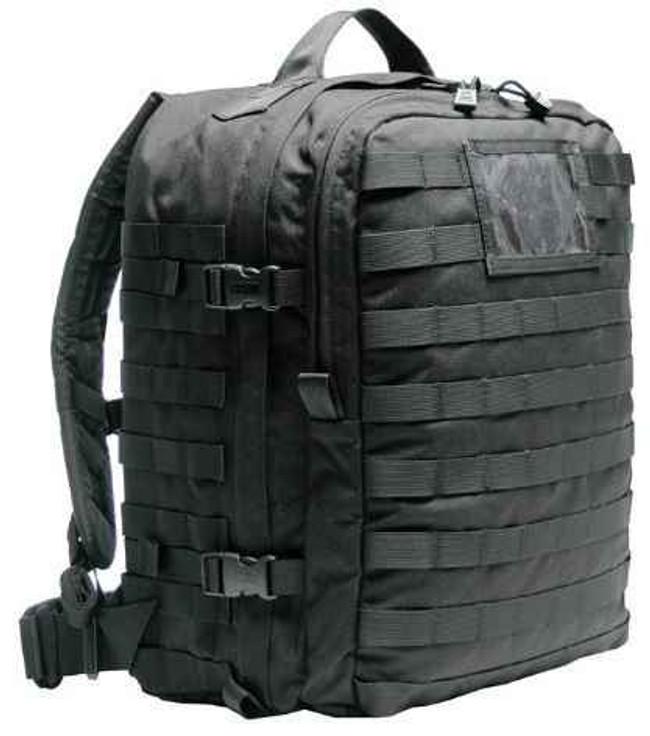 Blackhawk Special Operations Medical Backpack black