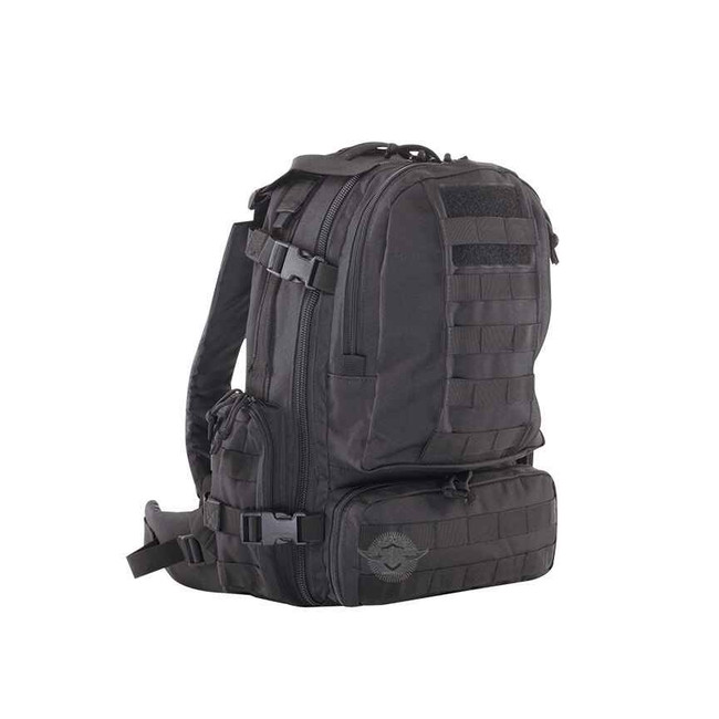5ive Star Gear UTD-5S Urban Tactical Day Pack UTD