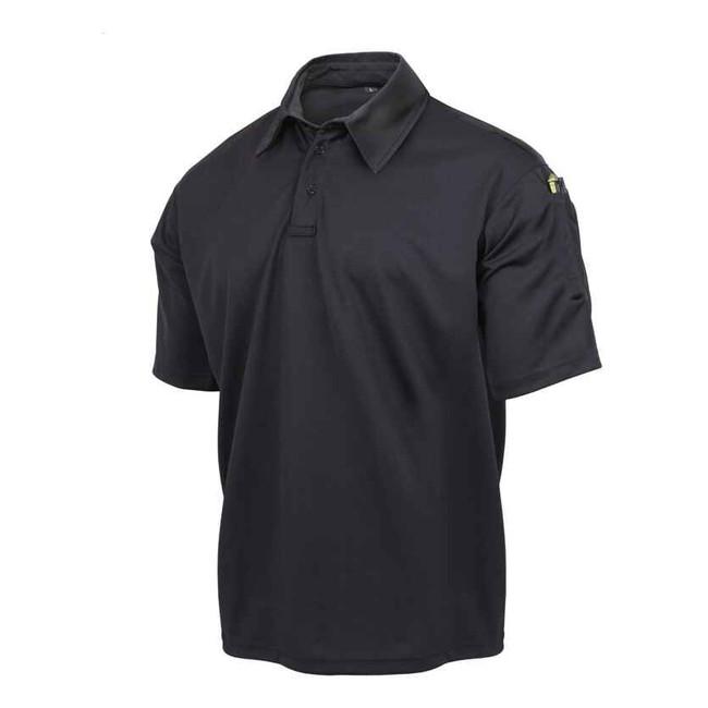 Rothco Tactical Polo Shirt 3912